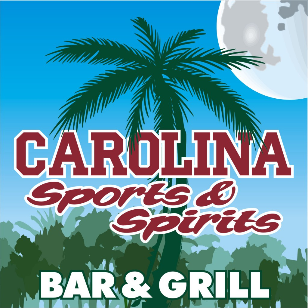 Carolina-Sports-Spirits-Color-Logo-300-DPI-JPG