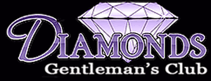 diamondslogo