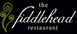 fiddleheadlogo_bottom