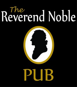 reverend-noble-266x300