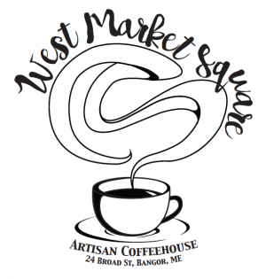 westmarketsquareartisancoffeehouse