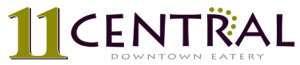 11-Central-Logo-Final.2small-300x65