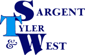sargetn tyler and west