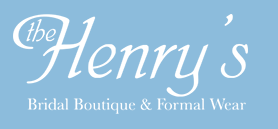 Annual Mori Lee Prom Trunk Show @ The Henry's Bridal Boutique & Formal Wear