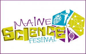 maine-science-fest
