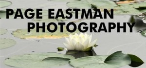 page eastman photography