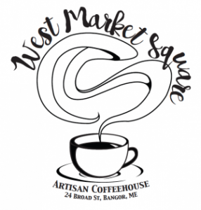 westmarketsquareartisancoffeehouse-e1467810172839