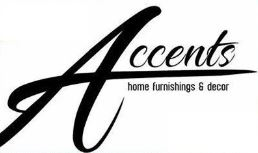Accents Celebrating 1st Year Anniversary @ Accents Home Furnishings & Decor