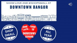 $10 on the 10th @ Downtown Bangor | Bangor | Maine | United States