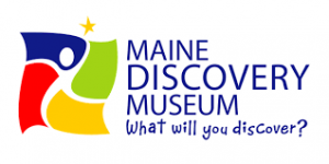 Nature Time @ Maine Discovery Museum